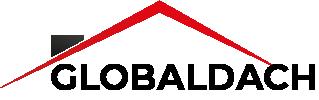 GlobalDach